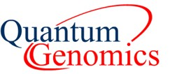 Quantum Genomics organise une journée leaders d'opinion à New York
