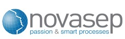 Novasep met en service une nouvelle unité industrielle dédiée à la production d'anticorps monoclonaux conjugués