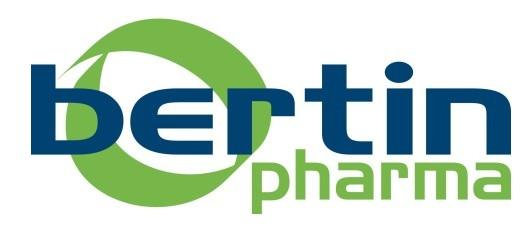Bertin Pharma annonce la cession de ses activités de services pharmaceutiques et biotechs
