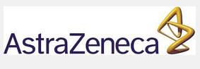AstraZeneca va céder une partie de ses antibiotiques à Pfizer