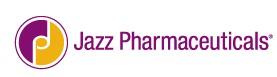 Jazz Pharmaceuticals reçoit un avis favorable du CHMP pour Sunosi®
