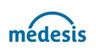 Medesis Pharma et Transgene collaborent pour explorer l'apport de la plateforme Aonys® aux virothérapies oncolytiques