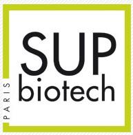 L'école Sup'Biotech habilitée à délivrer le titre d'ingénieur diplômé