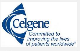 Celgene et Agios vont collaborer avec Abbott pour l'identification diagnostique des mutations IDH dans la LMA