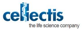 Cellectis : succès des campagnes de production de son second produit candidat UCART123
