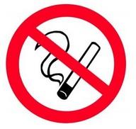 Substituts nicotiniques : deux traitements sont désormais remboursables