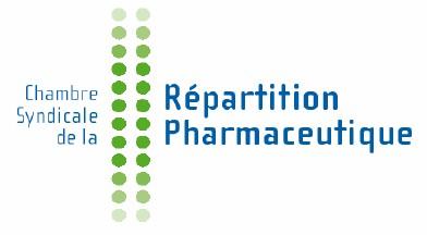 Olivier Bronchain élu président de la Chambre Syndicale de la Répartition Pharmaceutique