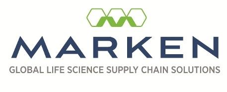 Marken annonce l'ouverture de son nouveau centre d'opérations à Zurich
