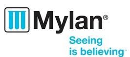 VIH/SIDA : Mylan lance une websérie sur l'importance de la prévention et du dépistage