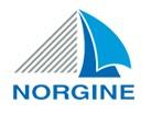 Norgine fait l'acquisition du laboratoire Azanta