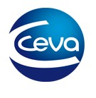 Ceva : changements chez au sein de la direction industrielle et supply chain et de la direction de l'innovation et de la R&D
