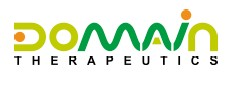 Domain Therapeutics renforce son Conseil Scientifique