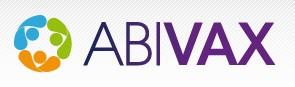 Dengue : Abivax identifie de nouvelles molécules antivirales