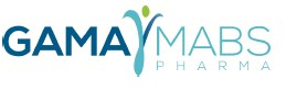 GamaMabs Pharma lance un essai clinique de phase Ia/Ib pour son anticorps monoclonal 'first-in-class' GM102