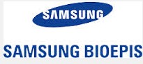 Biosimilaires : Brenzys™ de Samsung Bioepis autorisé au Canada