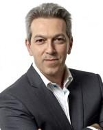LEO Pharma : Guillaume Clément nommé Executive Vice President Region Europe+