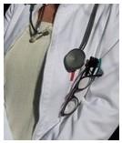 Le Pr Jérôme Salomon nommé Directeur général de la Santé