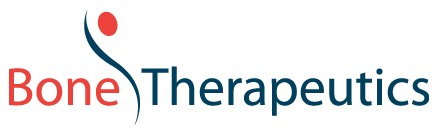 Bone Therapeutics et Cellthera annoncent leur intention d'initier une collaboration