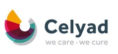 Celyad accorde à Novartis une licence non exclusive sur ses brevets relatifs à l'utilisation de cellules CAR-T allogéniques