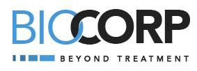 Biocorp signe un partenariat stratégique avec un leader mondial sur le marché de l'héparine