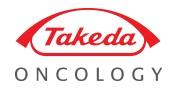 Takeda et Exelixis concluent un contrat de licence exclusive sur le cabozantinib au Japon