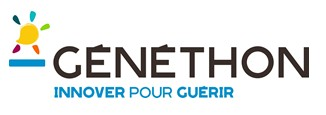 Myopathie de Duchenne : Généthon annonce le traitement d'un 1er patient dans le cadre de son essai clinique