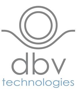 DBV Technologies : fin du recrutement de l'étude de Phase II de Viaskin® Milk