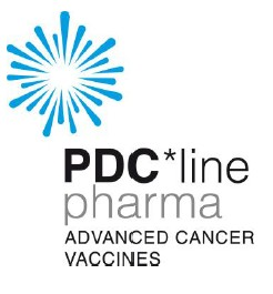 Cancer : PDC*line Pharma et le coréen LG Chem signent un accord de licence exclusive