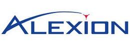 Alexion : approbation par la Commission européenne d'une nouvelle indication pour Soliris®