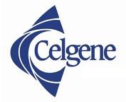 Celgene : feu vert européen pour des associations triples de traitements à base de Revlimid® et Imnovid® dans le myélome multiple
