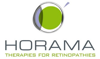 Horama : feu vert de l'ANSM pour une étude de Phase I/II dans la rétinite pigmentaire