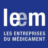 Leem : Véronique Ameye et Guillaume Leroy intègrent le Conseil d'administration