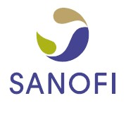 Sanofi : Ameet Nathwani nommé au poste de Chief Digital Officer