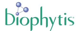 Biophytis: succès de l'étude clinique SARA-PK dans la sarcopénie