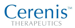 Cerenis Therapeutics: fin du recrutement des patients dans l'étude CARAT