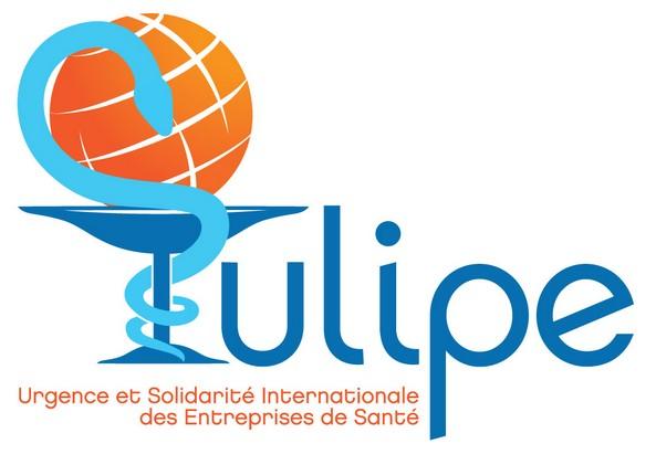 Patrice Carayon nommé à la présidence de l'association Tulipe