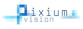 Pixium Vision : Didier Laurens nommé Directeur Financier