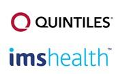 IMS Health et Quintiles : nomination de dirigeants clés à la tête de l'entreprise fusionnée