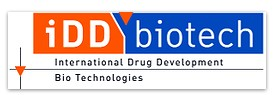 iDD biotech signe un accord de licence mondiale exclusive sur son projet d'anticorps breveté ciblant CK8