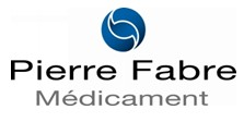 Pierre Fabre Médicament et BMG Pharma signent un contrat international de distribution pour Aftacure Gel et Spray