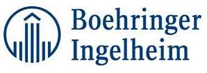 Boehringer Ingelheim : nomination d'un nouveau directeur Médical