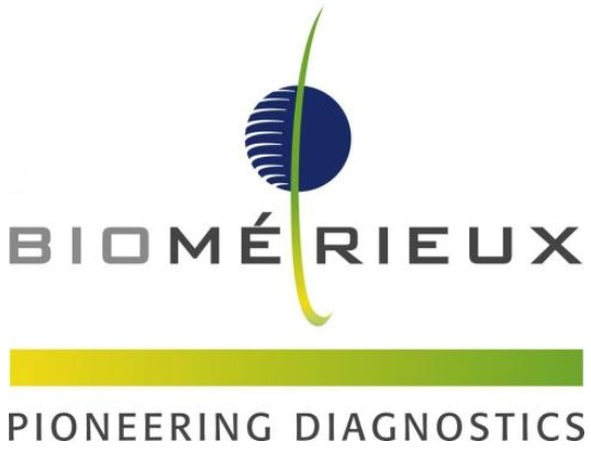 Diagnostic : bioMérieux et le japonais Sysmex mettent fin à leur joint venture