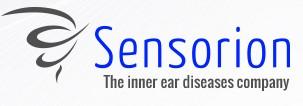 Sensorion reçoit une aide à l'innovation de près d'un million d'euros