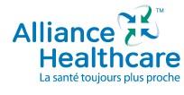 Alliance Healthcare France : Fabien Lamy nommé Directeur de la Communication