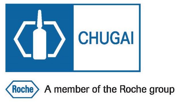 Chugai : Alecensa® reçoit la désignation de Breakthrough Therapy de la FDA