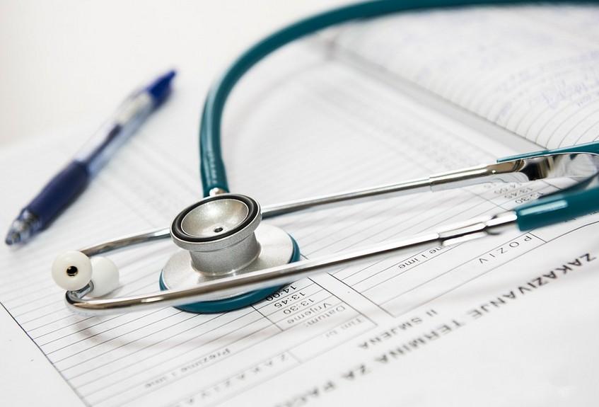 Les remboursements de soins du régime général en hausse de +2,6% à fin mai 2017