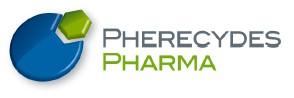 Antibiorésistance : Pherecydes Pharma lève 8,7 millions d'euros