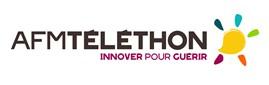 Création de YposKesi, la 1ère plateforme française dédiée à la production de médicaments de thérapies génique et cellulaire