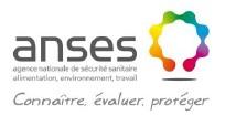 Anses : Caroline Semaille nommée Directrice Générale déléguée du Pôle Produits Réglementés