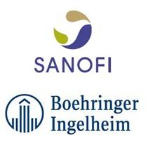 Sanofi : feu vert sous conditions de l'UE pour l'acquisition de Merial par Boehringer Ingelheim
